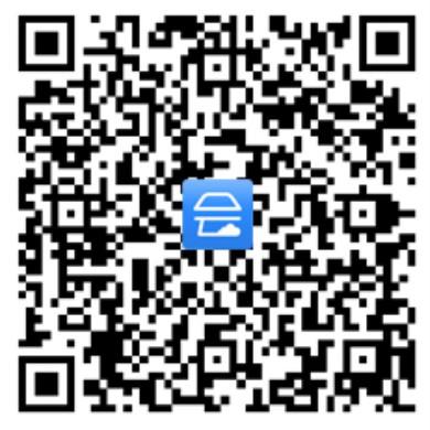 Android版 二维码下载